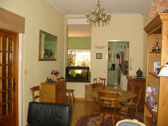 Agence immobili re lille vente maison et appartement for Agence immobiliere houdan